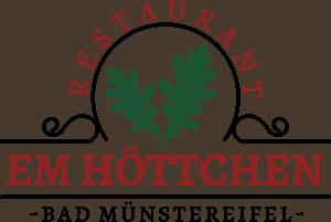 Restaurant Em Höttchen Bad Münstereifel
